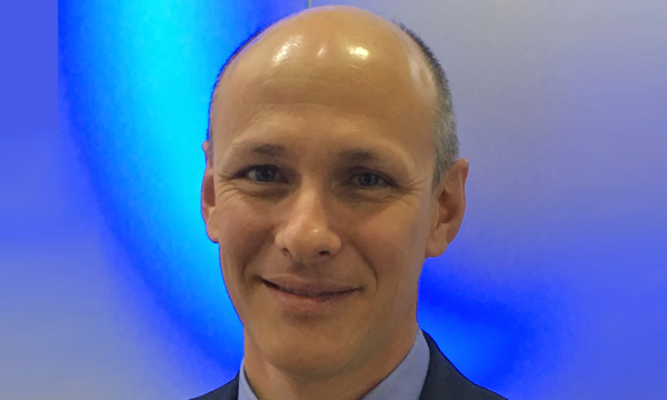 MRO Middle East: Interview with Alexandre Mule, Co-General Manager of Aerostructures Middle East Services (AMES)