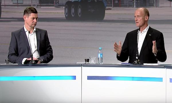 A320neo, la future cheville ouvrière d'Airbus est encore fragile