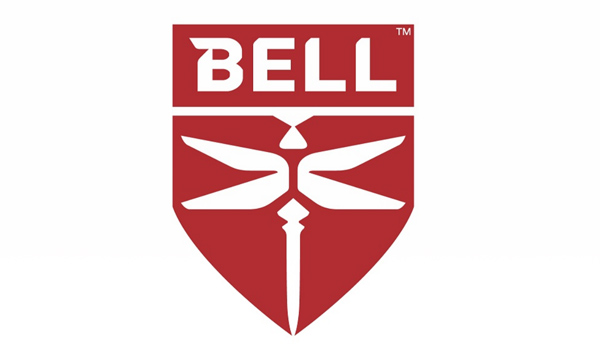bell helicopter devient simplement bell