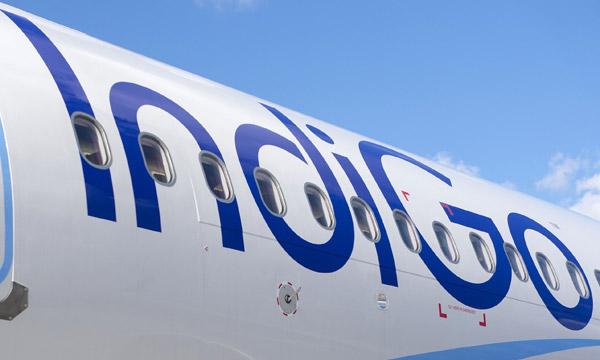 IndiGo envisagerait une commande d'A330neo