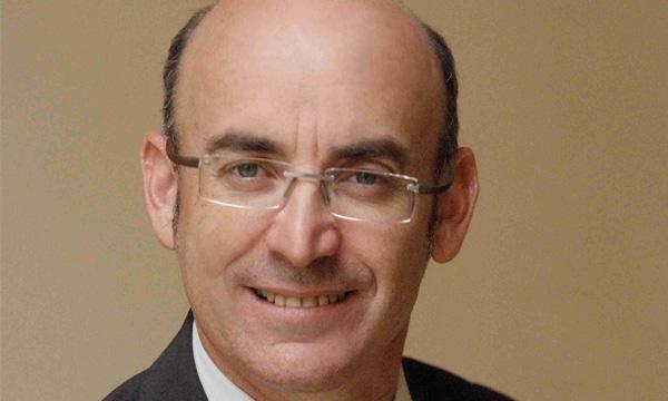Thomas Juin : « il faut s'attendre à une perte de connectivité sur les aéroports français »