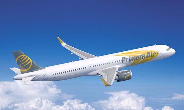 Les contrats Skywise s'accumulent pour Airbus