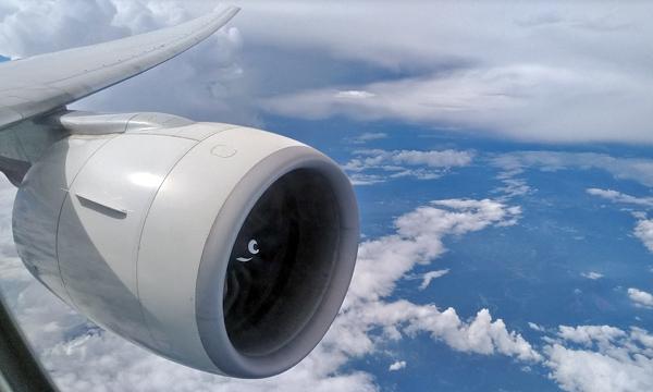 Le pétrole redevient un poids financier pour les compagnies aériennes