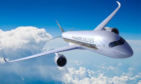 Singapore Airlines relancera son Singapour - New York sans escale en octobre