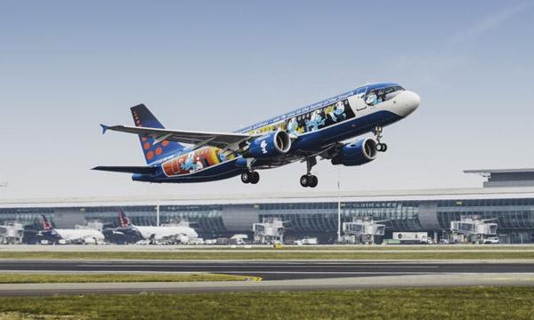 Nouvelle proposition de Brussels Airlines à ses pilotes sur les conditions de travail