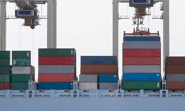 Crane Worldwide Logistics mise sur la MRO pour croître