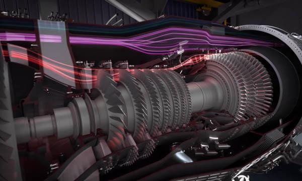 GE poursuit le développement de son moteur militaire de sixième génération