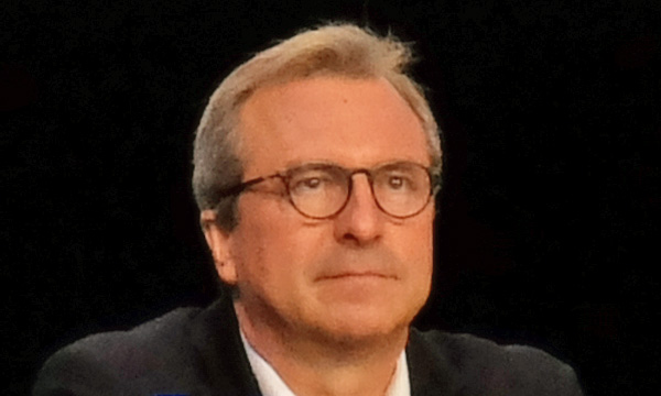Farnborough 2018 : Entretien exclusif avec David Dufrenois, Directeur des ventes de l'Airbus A220