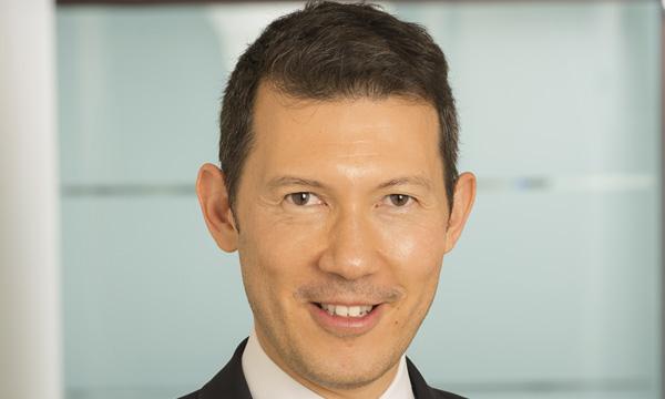 Air France-KLM officialise la nomination de Benjamin Smith à sa tête