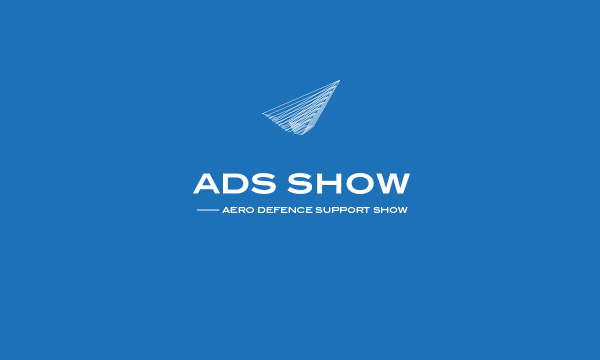 Le Journal de l'Aviation présent à ADS SHOW 2018