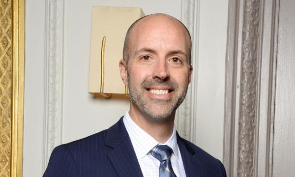Ryan Reid (Boeing) : « Avec O3b mPOWER nous faisons un bond en avant en termes de performances »