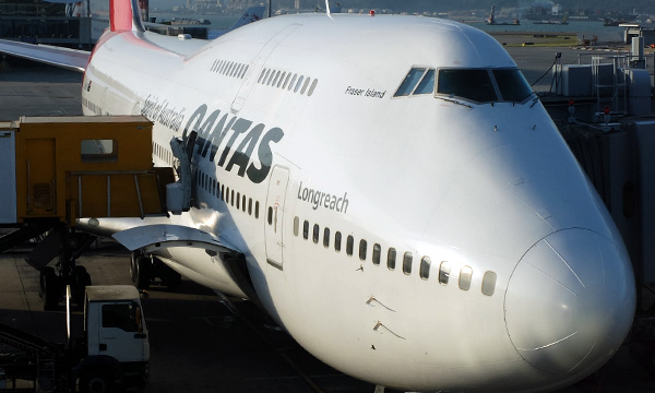 Singapore Airlines réceptionne son A350-900ULR