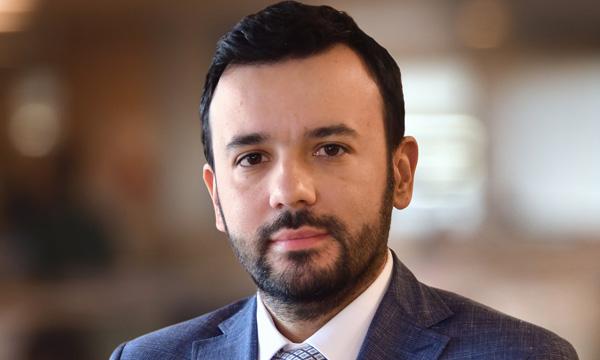 Ahmet Harun Basturk : « Turkish Airlines migrera vers le nouvel aéroport le 29 octobre en trois jours »