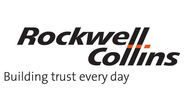 Les Etats-Unis mettent des conditions au rachat de Rockwell Collins par UTC