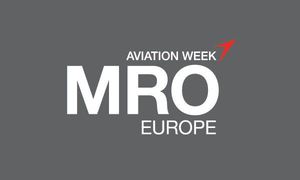 Maintenance aéronautique : Le Journal de l'Aviation en force au salon MRO Europe