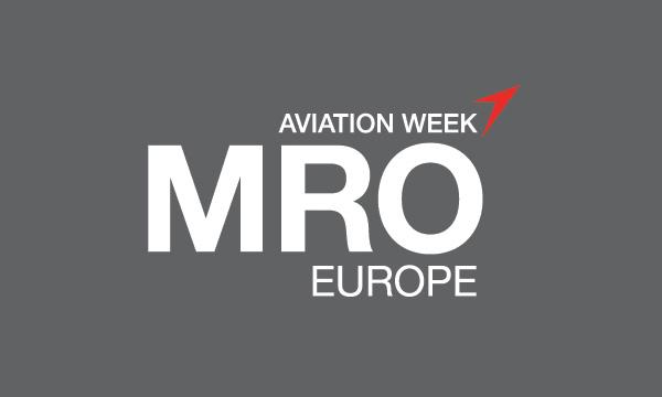 Le Journal de l'Aviation revient en force à MRO Europe 2021