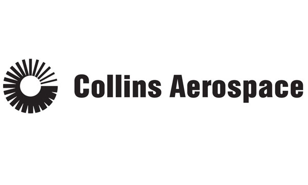 United Technologies finalise l'acquisition de Rockwell Collins, crée Collins Aerospace et se scinde en trois entités