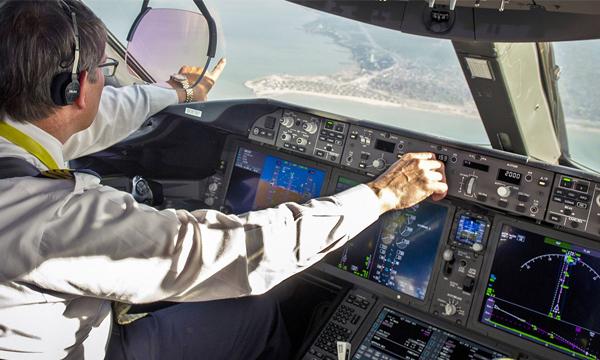 United Technologies lâche du lest pour s'envoler avec Collins Aerospace