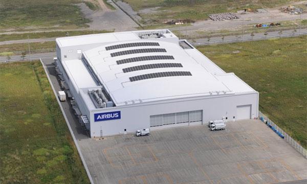 Airbus Helicopters étend ses capacités MRO au Japon