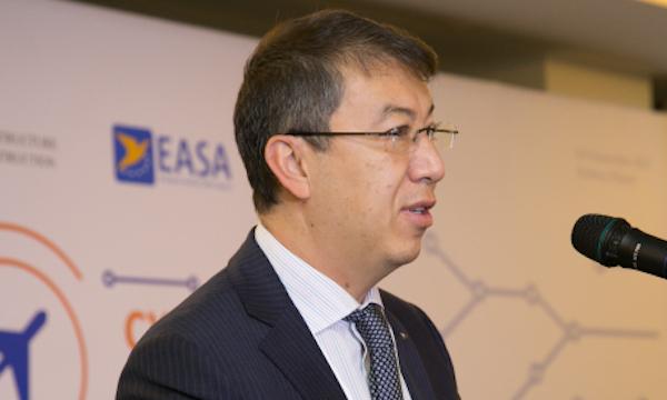 La réforme de l'EASA rebat les cartes dans sa relation avec les Etats