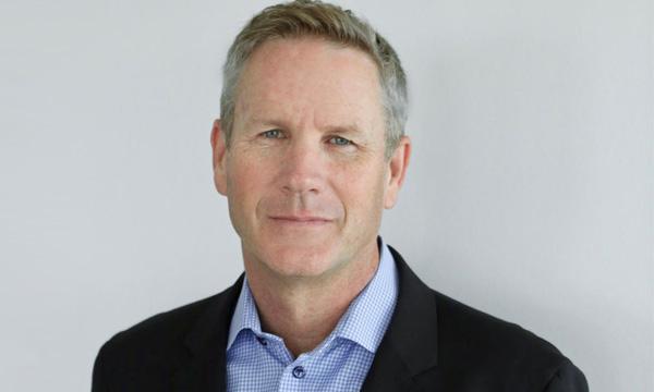 Andrew Mohr : « L'objectif de Panasonic Avionics aujourd'hui est autant d'être un partenaire e-commerce qu'un partenaire IFE »