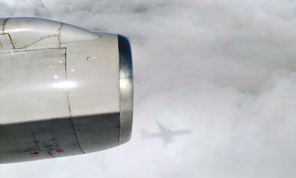 Vers une nouvelle consolidation chez les loueurs d'avions commerciaux ?