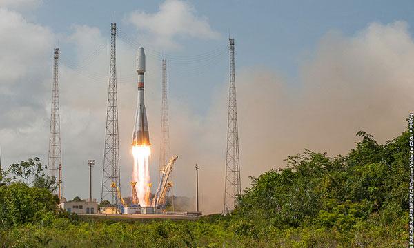 Pour assurer la continuité de la reconnaissance optique dans l'espace, « il est déjà temps de commencer la réflexion sur l'après-CSO »