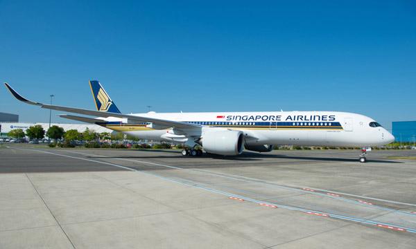 Rétrospective : les principaux faits d'actualité du transport aérien en 2018