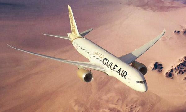 Gulf Air veut se transformer en « boutique airline »