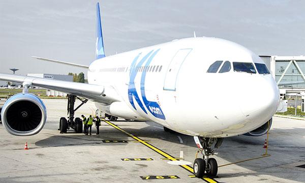 XL Airways change de modèle, reconfigure ses cabines et commande deux Airbus A330neo