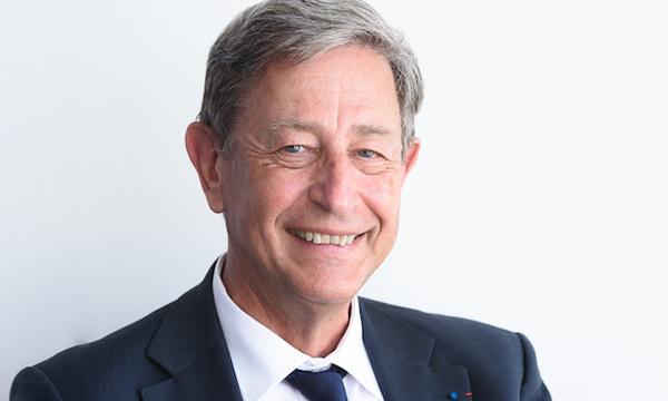 Patrick Daher : « L'accélération de la maturité industrielle de nos équipementiers est indispensable »