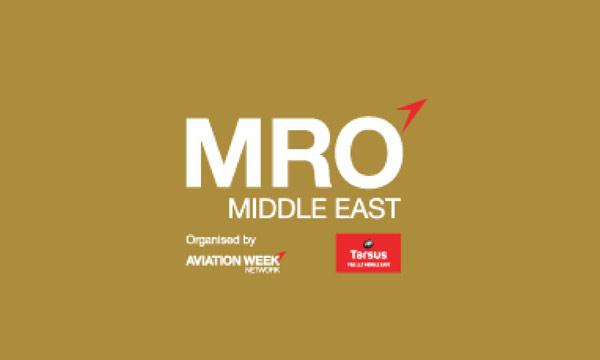 Maintenance aéronautique : Le Journal de l'Aviation présent à MRO Middle East 2019