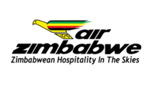 Fonds bloqués : Le Zimbabwe reste un dilemme pour les compagnies aériennes