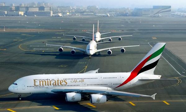 Airbus annonce la fin de la production de l'A380 pour 2021