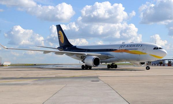 Jet Airways sauvée par ses créanciers?