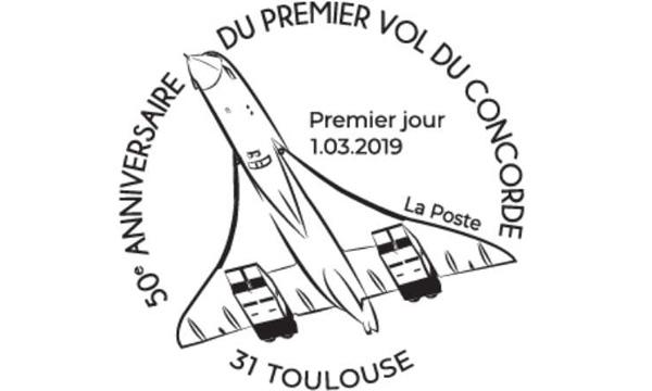 Happy Birthday Mister...Concorde !