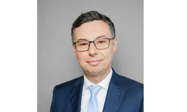 Stéphane Cueille, directeur R&T et innovation chez Safran : « Une aube de turbine, c'est un concentré de contraintes technologiques »