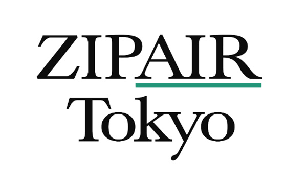 La low-cost long-courrier de Japan Airlines s'appellera Zipair Tokyo