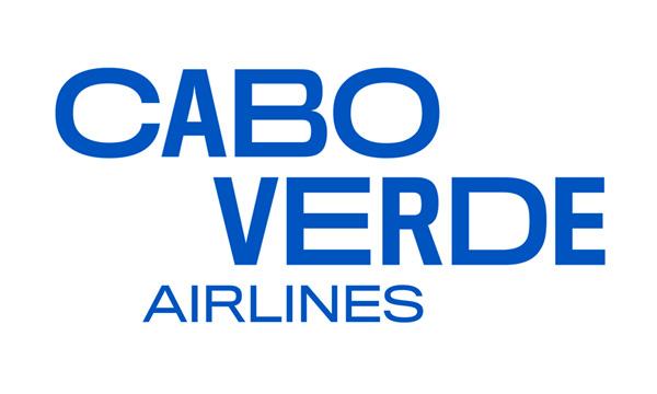 Cabo Verde Airlines devient « islandaise »