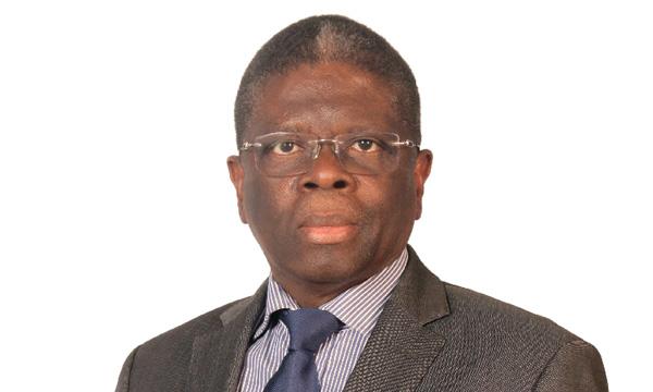 L'UGAACO, catalyseur du développement de l'activité aéroportuaire en Afrique
