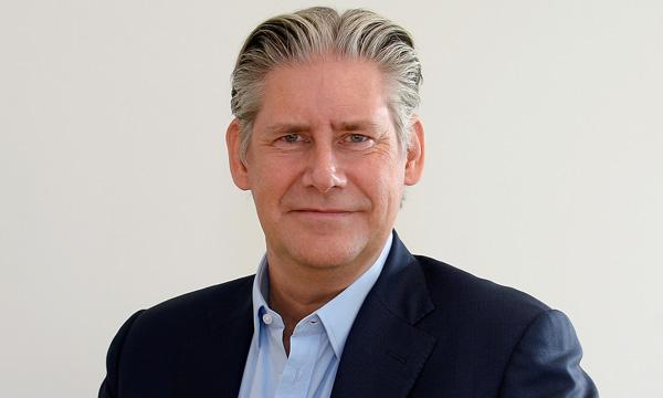 Entretien avec le PDG d'easyJet, Johan Lundgren