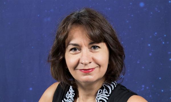 Christelle Astorg-Lépine (CNES) : « Les nouveaux entrants nous forcent à nous ouvrir »