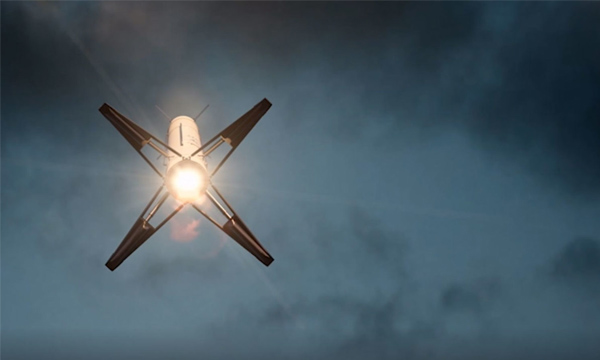 ArianeWorks signe un premier contrat sur la récupération avec une start up