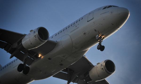 L'environnement au coeur des préoccupations des compagnies aériennes