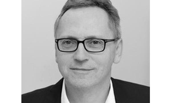 Bourget 2019 : Trois questions à Christian Vernet, directeur général de La Compagnie