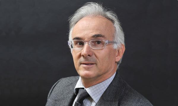 Bourget 2019 : Trois questions à Jean-Claude Traineau, directeur Espace de l'Onera