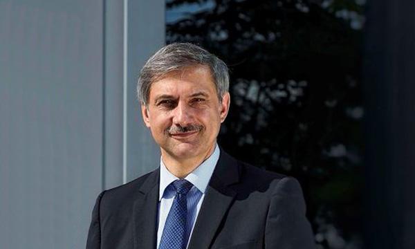 Bourget 2019 : Trois questions à Gil Michielin, directeur général adjoint Avionique de Thales