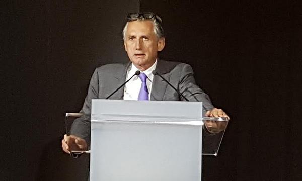Figeac Aéro veut s'appuyer sur la sous-traitance pour soutenir sa croissance