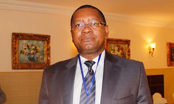 L'ANAC Congo doit assainir l'environnement du transport aérien dans le pays