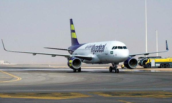 Flyadeal renonce à sa commande de Boeing 737 MAX au profit d'Airbus A320neo